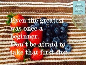 #EGFG #motivation #inspiration